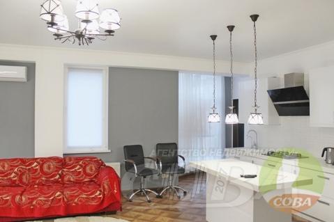 Продажа квартиры, Сочи, Переулок Рахманинова - Фото 4