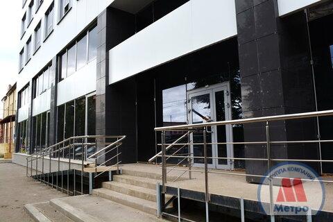 Коммерческая недвижимость, ул. Свердлова, д.25 к.Д - Фото 2