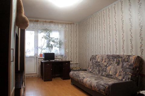 Продажа квартиры, Рощино, Выборгский район, Ул. Железнодорожная - Фото 4