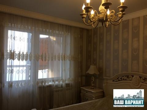 Квартиры, ул. Вересаева, д.105 - Фото 5