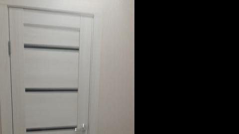 Аренда квартиры, Калуга, Ул. Академическая - Фото 5