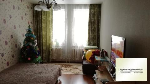 1 комн.квартира Славы 35, Купить квартиру в Сыктывкаре по недорогой цене, ID объекта - 323015086 - Фото 1