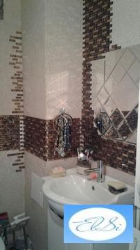 1 комнатная квартира, улучшенной планировки, Малиновая ул - Фото 2