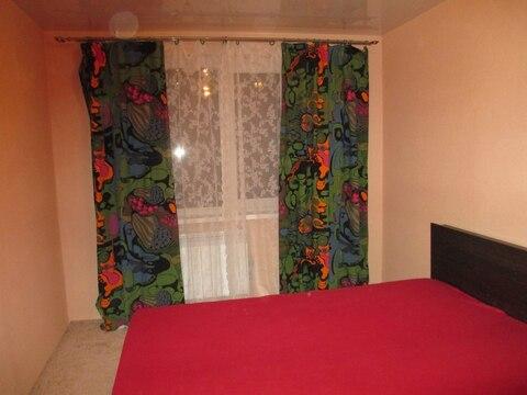 Сдается двухкомнатная квартира, на длительный срок по ул. Ломоносова, - Фото 5