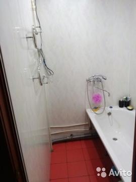 Квартиры, Московская, д.75 - Фото 5