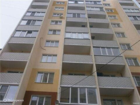 Продажа квартиры, Саратов, Ул Им Левина И.С. - Фото 4