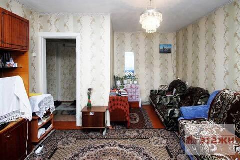 Однокомнатная на хорошем этаже - Фото 5