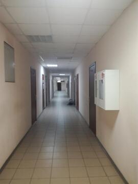 Аренда офиса, Иркутск, Ул. Култукская - Фото 3