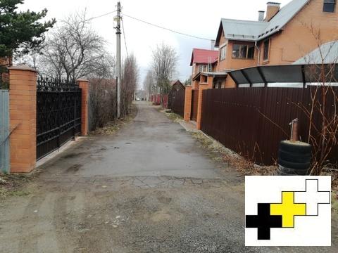 Дом в Журавлях - Фото 3