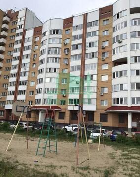 Аренда квартиры, Тюмень, Ул. Мельникайте - Фото 1