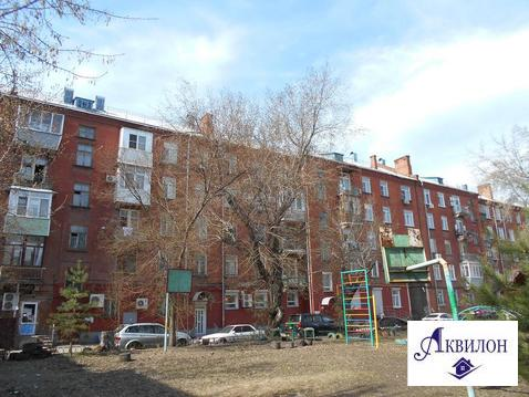 Продам 3-х комнатную квартиру на Маркса,45 - Фото 5
