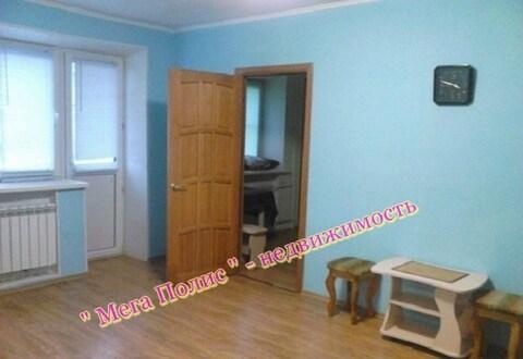 Сдается 2-х комнатная квартира 48 кв.м. ул. Ленина 80 на 4 этаже - Фото 2