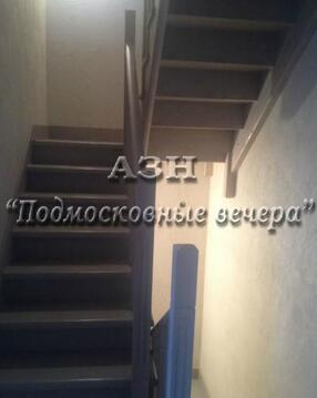Осташковское ш. 5 км от МКАД, Беляниново, Коттедж 200 кв. м - Фото 4