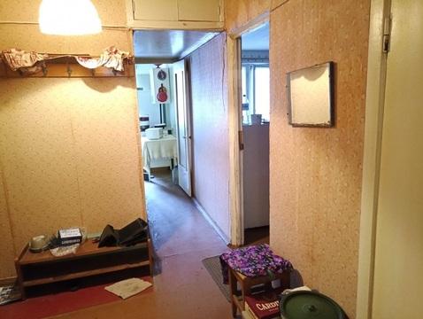 3х-комнатная квартира 63 м2 на пр-е Дзержинского - Фото 3
