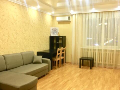 2-к квартира на ул.Чистопольская, 60 - Фото 4