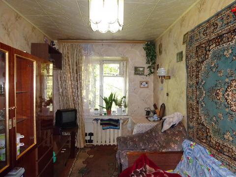Комната в центре г. Серпухова на ул. Центральная 179 - Фото 2