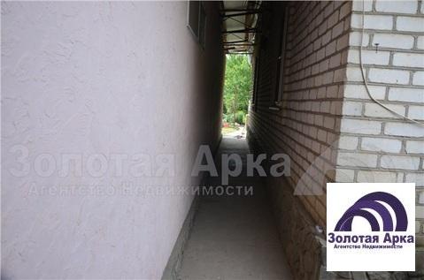 Продажа дома, Афипский, Северский район, Ул. Октябрьская - Фото 5