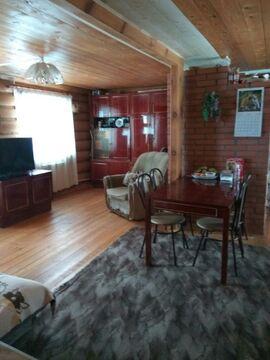 Продается 2-х этажный дом вблизи г. Дедовска! - Фото 3