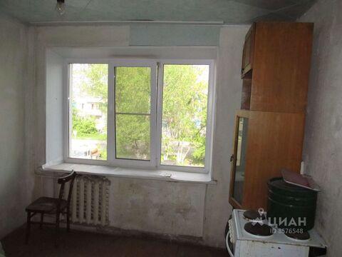Продажа комнаты, Копейск, Ул. Гольца - Фото 1