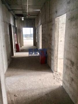 Помещение свободного назначения, Чертановская, 275 кв.м, класс B. . - Фото 5