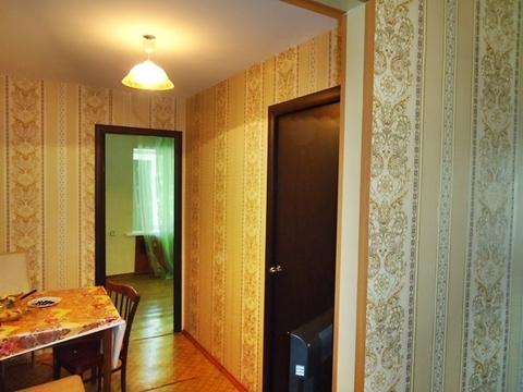 Продам 2-х комнатную кв-ру в г. Дедовск в 5 мин от станции - Фото 4