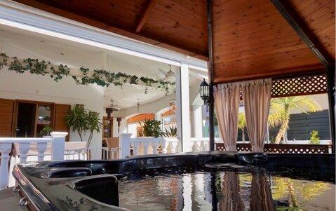 Замечательная 3-спальная Вилла в живописном пригороде Пафоса - Фото 5