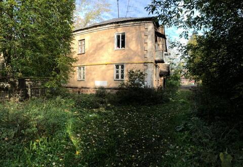 Продажа дома, Иваново, Ул. Андрианова - Фото 1