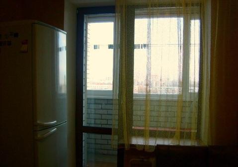 Аренда квартиры, Брянск, Ул. Рославльская - Фото 5