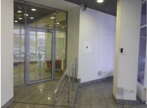 Продажа помещения свободного назначения 336.5 м2 - Фото 4
