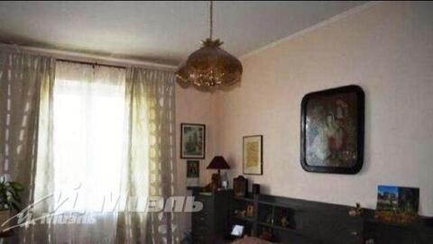 Продается 4к.кв, Ленинский - Фото 4