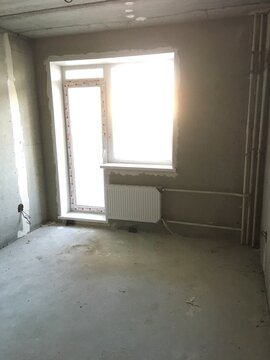 Квартира, ул. Братьев Кашириных, д.131 - Фото 3