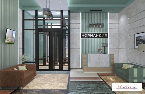 Продам 3-к квартиру, Москва г, Тайнинская улица 11к1 - Фото 5