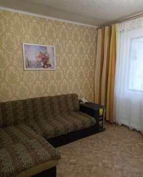 Аренда квартиры, Аксай, Аксайский район, Ленина пр-кт. - Фото 1