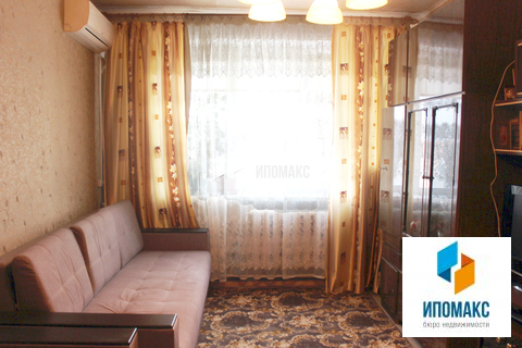 Продается 1-комнатная квартира в д.Яковлевское - Фото 2