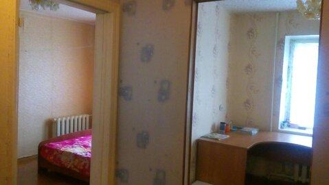2 комнаты в общежитии на Строителе д.25а - Фото 2