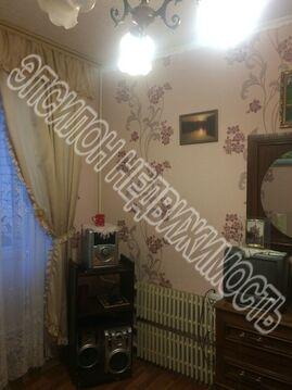 Продается 3-к Квартира ул. Магистральный проезд - Фото 5