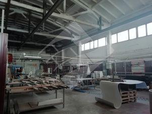 Аренда производственного помещения, Рязань, Ул. Семена Середы - Фото 2