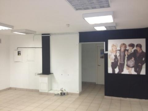 Продам офис в центре ул. Революции 5/1 - Фото 2