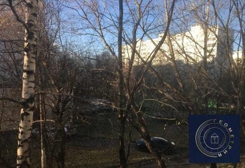 1к. м. Улица Академика Янгеля, ул. Газопровод 3к1 (ном. объекта: . - Фото 2