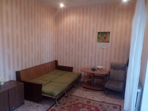Аренда комнаты, Иваново, Ул. Новая - Фото 5
