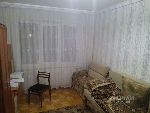 Продажа комнаты, Ижевск, Улица А.Н. Сабурова - Фото 1