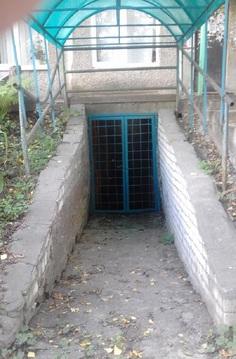 Сдается в аренду отапливаемое помещение, 130 м2, в подвале жилого дома - Фото 4