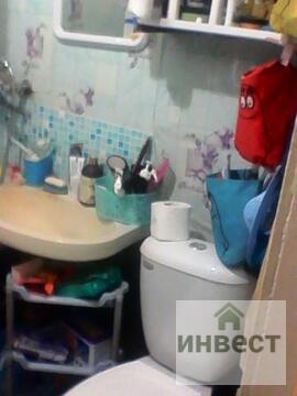 Продается 2х-комнатная квартира г.Наро-Фоминск, ул.Мира д.10 - Фото 4
