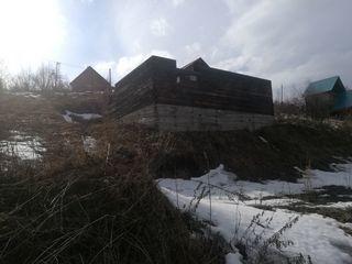 Продажа участка, Горно-Алтайск, Пригородный пер. - Фото 2