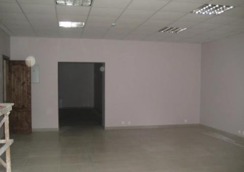 Коммерческая недвижимость, ул. Путиловская, д.2 к.б - Фото 2
