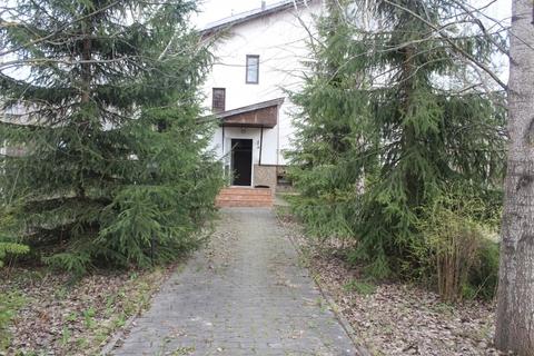 Продажа дома, Мытищи, Мытищинский район, Россия - Фото 2