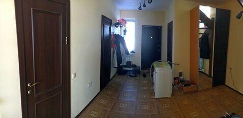 Зимний дом 120 м на участке 6,5 сот. в ДНП Улыбка Радуги - Фото 4