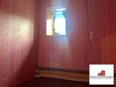 Дом в черте города на ул. Красной Армии - Фото 3