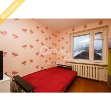 Продажа 1 комнаты в 8-к квартире по адресу: ул. Калинина, д.55а - Фото 2