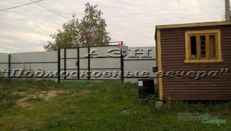 Носовихинское ш. 31 км от МКАД, Воровского, Дача 80 кв. м - Фото 4